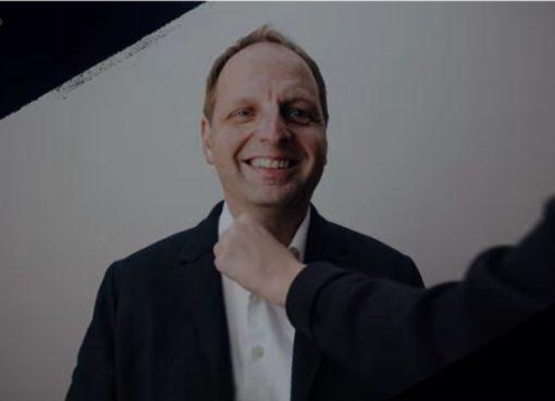 Thomas Heilmann (MdB CDU/CSU)