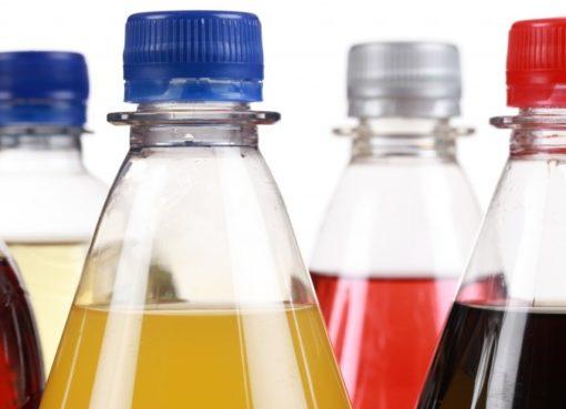 Zuckersteuer in Großbritannien