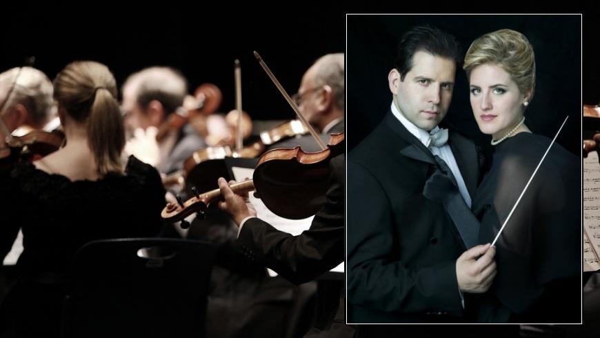 Berlin Opera Chamber Orchestra