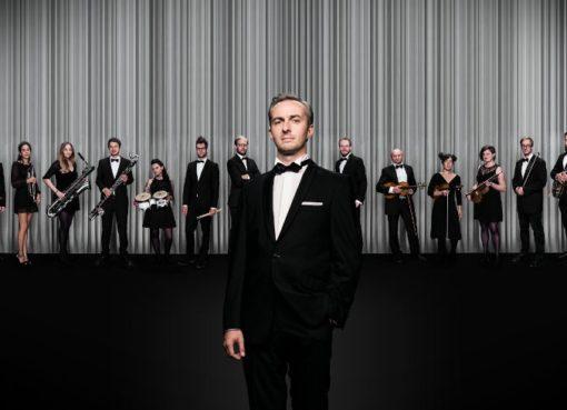Jan Böhmermann & das RTO