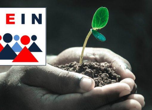 Förderung freiwilligen Engagements