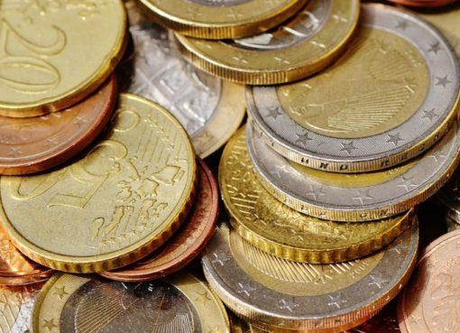 Mindestlohn 12,50 Euro