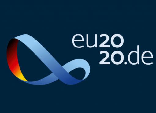 EU Council Presidency Translator