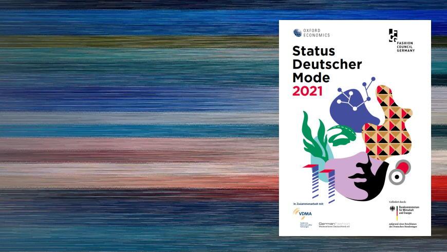 Status Deutscher Mode